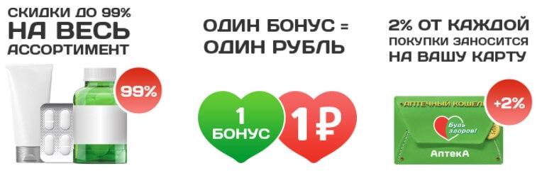 www budzdorov ru активация карты